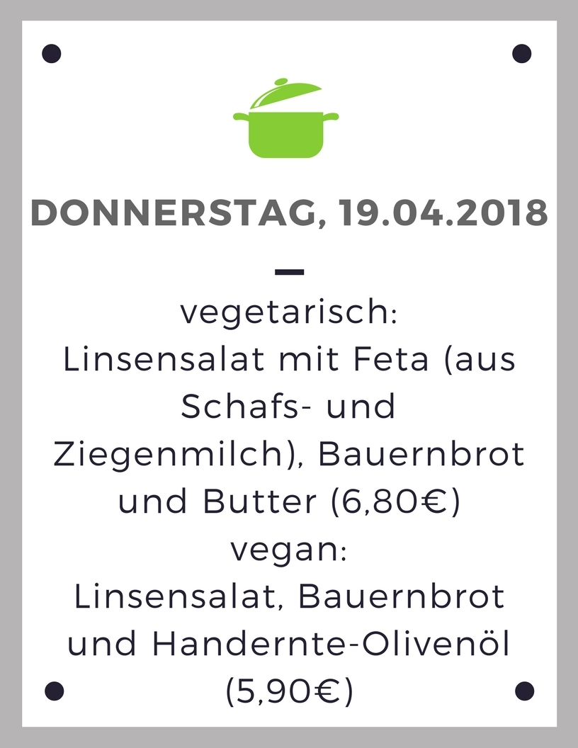 Donnerstag,_19.04.2018_2