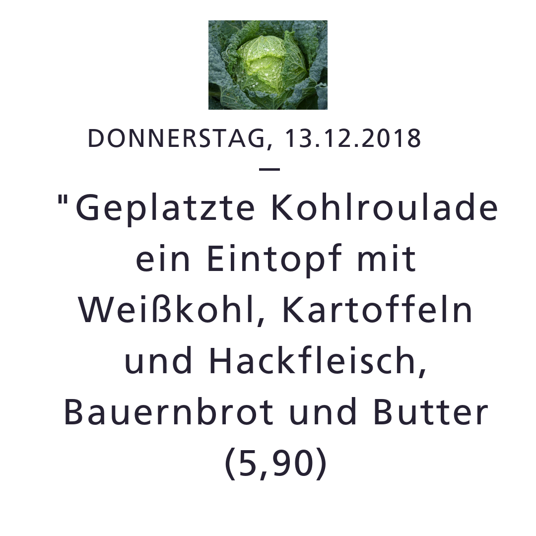 Donnerstag,_13.12.2018