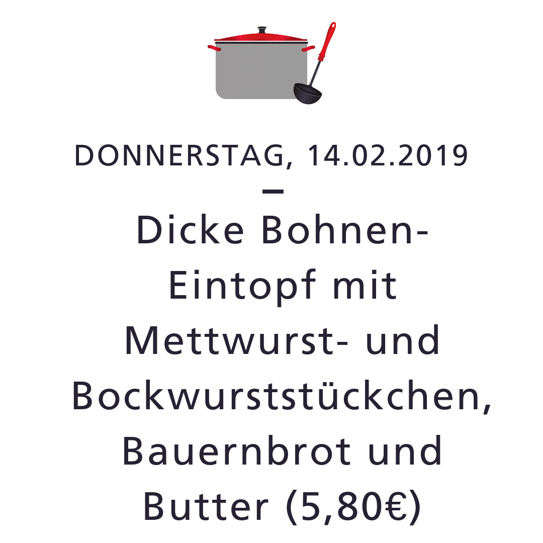 Donnerstag,_14.02.2019