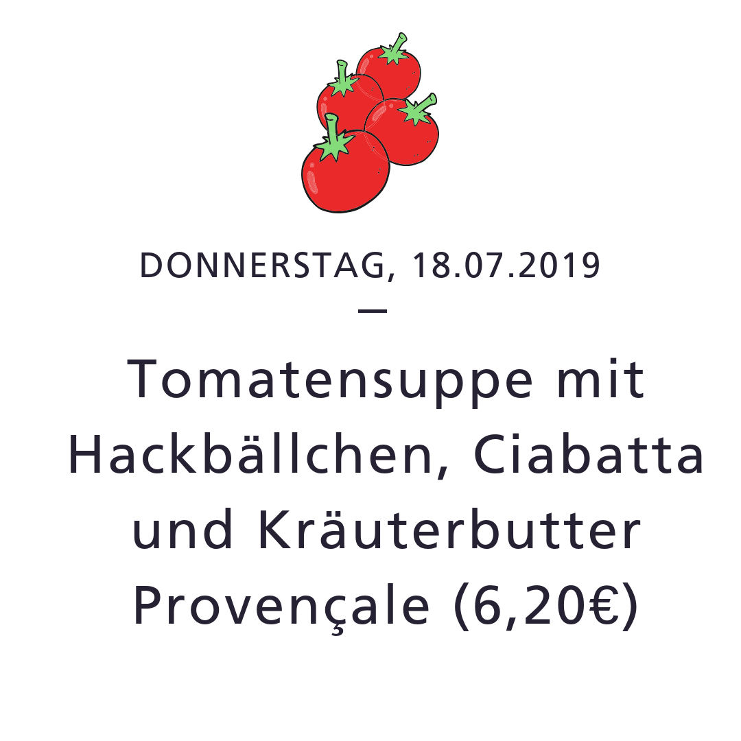 Donnerstag,_18.07.2019