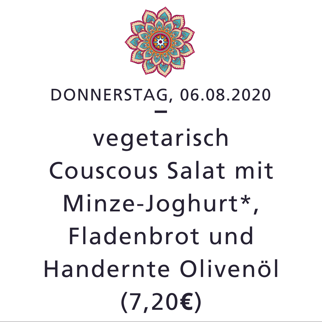 Donnerstag,_06.08.2020