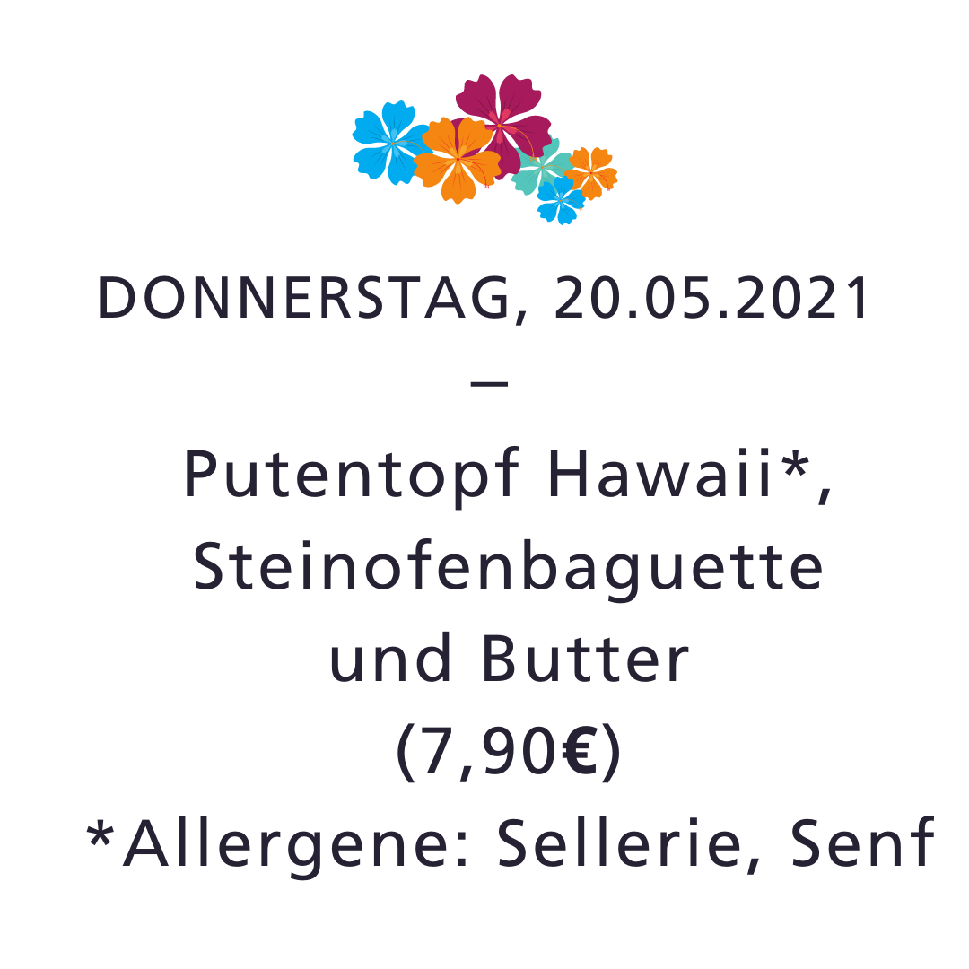 Donnerstag,_20.05.2021